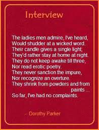 resume dorothy parker best by analysis contemporary simple cover