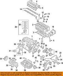 audi tt quattro engine diagram audi wiring diagrams