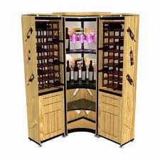wine racks for home.  For Round Wine Rack China And Wine Racks For Home A