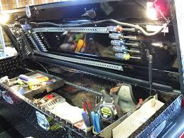 toolbox organizer ideas any ford f150 forum community