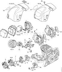 Ducati motorcycle engine diagram in addition 2002 ford escape shift linkage moreover official vw beetle diagrams