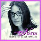 Tribute to Chanson Française