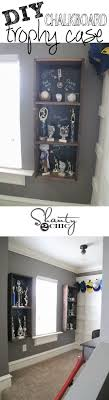 Best Images About Home Decor Boy Bedroom On Pinterest - Diy boys bedroom
