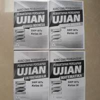 Fotokopinya ya.(gambar 2, hitam putih) harga tersebut untuk sepaket terdiri dari 4 kunci : Kunci Jawaban Buku Akasia Smp 2020 Gudang Kunci