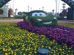 flower garden design. Flower Garden Designs Awesome Ideas Design