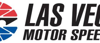 Las Vegas Motor Speedway Seating Chart Map Seatgeek
