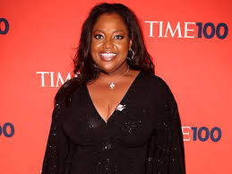Sherri Shepherd Image Quotation #6 - QuotationOf . COM