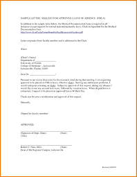 Certificate Of Good Moral Character Sample Doc Fresh Maternity Leave
