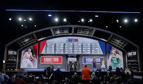 Leandro Bolmaro NBA Draft 2020 profile ...