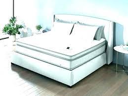 Sleep Number Bed Frame Options Adjustable Twin Option Frames – Sofetch
