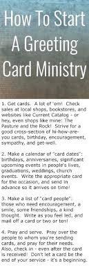 Calendar Templates For Websites Church Calendar Template Social Media Event Free Templates For Word