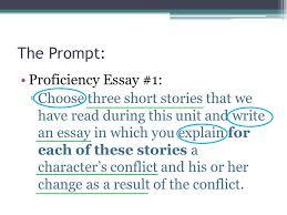 of passage essay rite of passage essay