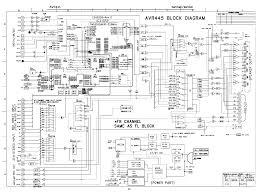 surveillance system wiring diagram surveillance discover your index2 jaguar security system diagram