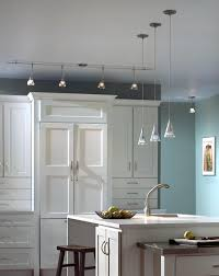 Light Kitchen Design Uk