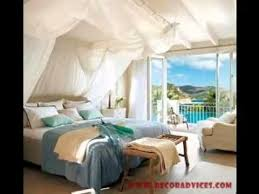 Creative Beach Theme Bedroom Decorating Ideas YouTube Awesome Themes For Bedrooms Property