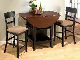 Pub Height Kitchen Table Sets Kitchen Table Simple Counter Height Kitchen Table Ideas