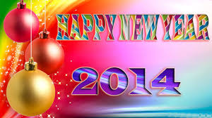 happy new year 2014 wallpaper free download. Exellent Year 1920x1080 Happy New Year 2014 Wallpaper Download   Intended Free L