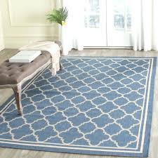 teal area rug 6x9 wonderful secrets area rugs rug idea under tan intended with regard to teal area rug 6x9