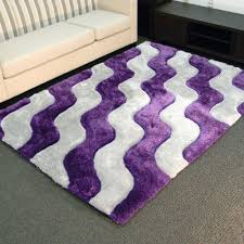 52 most outstanding purple and white rug eggplant colored area rugs pink rug mauve area rug