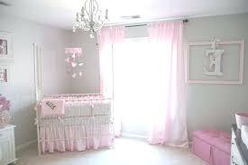 baby girl nursery chandelier chandeliers baby nursery ceiling light shades baby girl nursery within baby room baby girl nursery chandelier