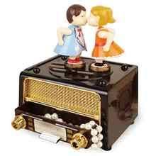 Craft <b>Radio</b> Promotion-Shop for Promotional Craft <b>Radio</b> on ...