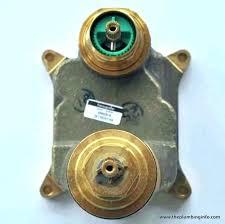 danze faucet cartridge shower valve replacement cartridge shower cartridge medium size of single lever shower faucet danze faucet cartridge