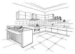 Rénovation De Cuisine Le Guide Complet Pour Bien Laménager