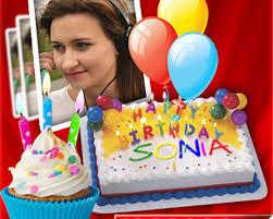 imagen name on birthday cake 0big jpg