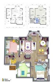 Fresh Blue Print Maker With Cad Architecture Home Design Floor Cad Floor Plan Software