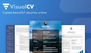 create creative resume online jobseekers alert 5 websites to help you create a free professional