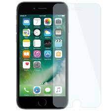 Buff Glass iPhone 6 Ekran Koruyucu Cam
