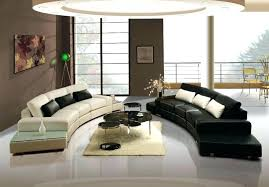 contemporary living room furniture sets. Delighful Sets Living Room Furniture Chaise Ideas Set Or Image Of Contemporary  Sets Ashley Lounge  Throughout S