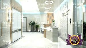 designing office space layouts. Office Design Concept Ideas Corporate Interior Designing  Space Layouts Concepts I