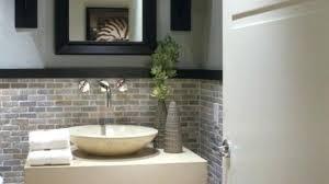 office bathroom decor. Restroom Decor Ideas Office Bathroom Astonishing Design With Worthy At Decorating . I