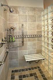 handicap bathroom designs. best 25+ handicap bathroom ideas on pinterest | ada bathroom, accessible and wheelchair shower designs