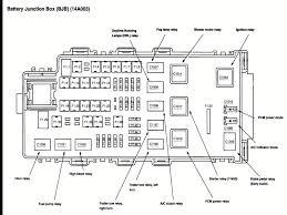 2000 ford ranger 4 0 fuse panel diagram freddryer co 2003 Ford Ranger Fuse Box Diagram at 2000 Ford Ranger 4 0 Fuse Box Diagram