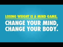 Weight Loss Motivational Quotes Weight Loss Motivational Quotes
