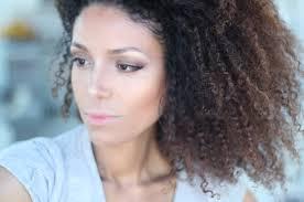 ndoema s secret diy natural makeup setting spray