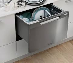 small appliances for tiny houses. Best 25 Small Kitchen Appliances Ideas On Pinterest Tiny House With For Kitchens Architecture 3 Houses I