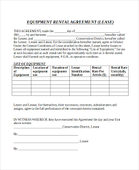 rent application form doc 20 rental agreement form templates free sample example format