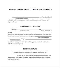 blank power of attorney blank power of attorney under fontanacountryinn com