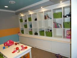 basement ideas for kids. basement playroom ideas | basement13 for kids