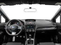 subaru wrx 2016 interior. interior view of 2016 subaru wrx in syracuse wrx r
