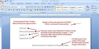 proper essay format essay format mla sample paper climate image  proper mla format essay the mla style center modern language association proper mla format essay the