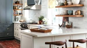 open galley kitchen kitchen remodel cost small kitchen designs on a budget small kitchen makeover ideas