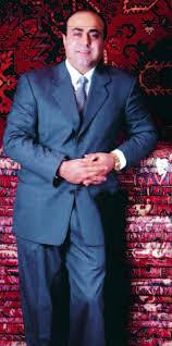 oriental rugs houston oriental rugs abrahams oriental rugs houston tx