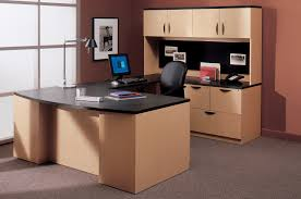 creative office partitions. Creative Office Systems Watseka Il Furniture Regarding Hon Partitions