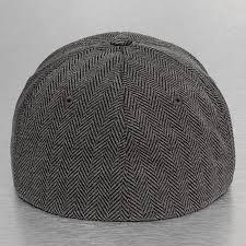 Flexfit Cap Size Chart Flexfit Mesh Back Hats Flexfit Cap Flexfitted Heringbone