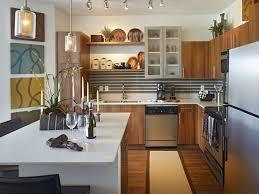 Kitchen Cabinet Jacksonville Fl Brown Plywood Kitchen Cabinet Freezer  Kitchen Dishwasher Pwndant Lamp Wine Glass ...