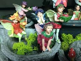 garden decorations melbourne. medium image for miniature garden ornaments nz uk cactus decorations mini . melbourne